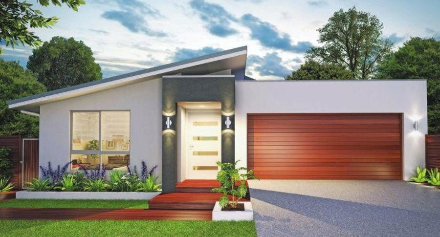 Property in Gold Coast Mc - $547,256