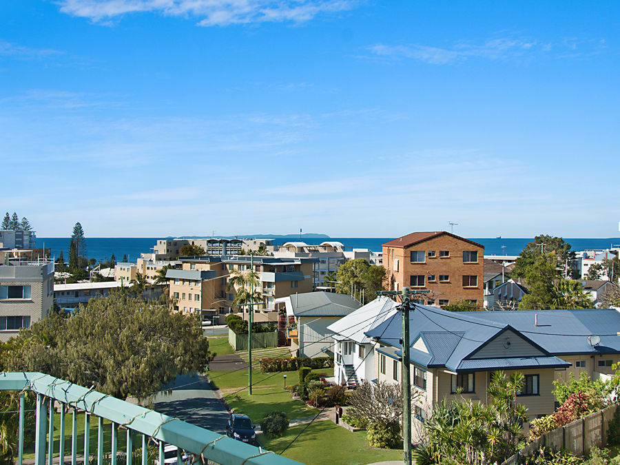 Property in Kings Beach - Offers Over $439,000