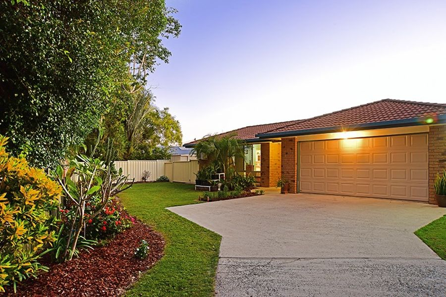 Property in Beerwah - Sold for $535,000