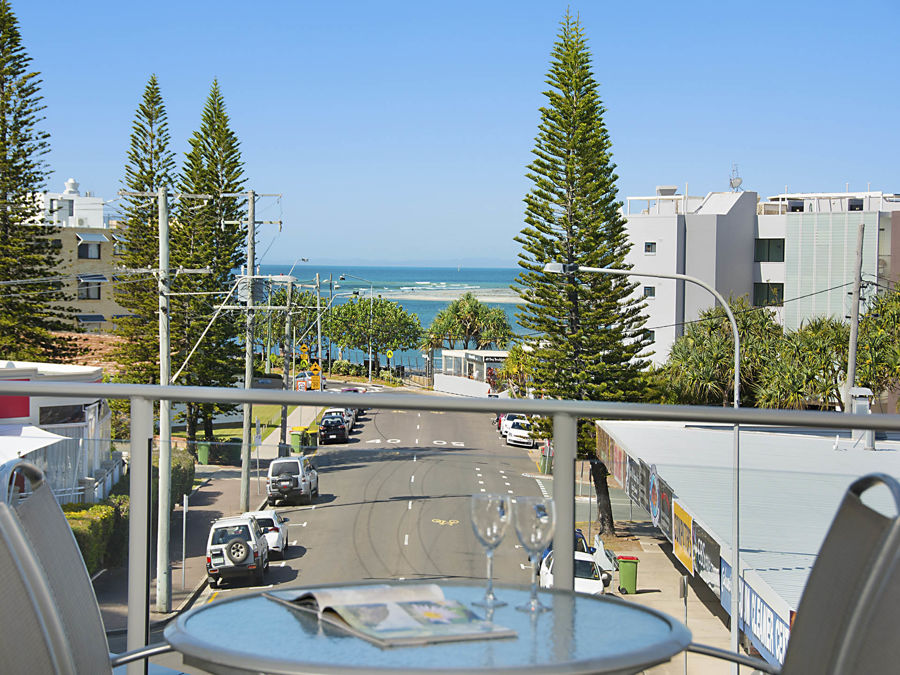 Property in Caloundra - Offers Over $195,000