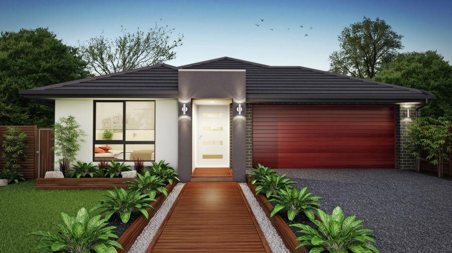 Property in Yarrabilba - $532,199
