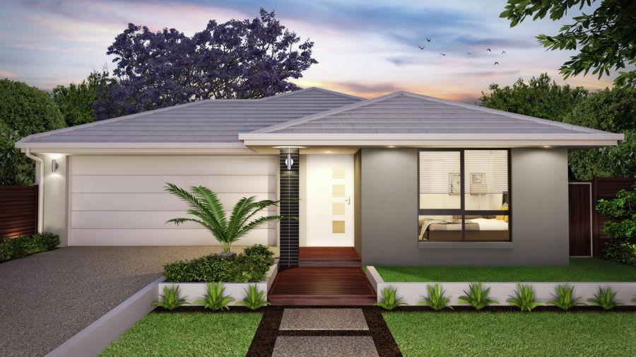 Property in Jimboomba - $519,949