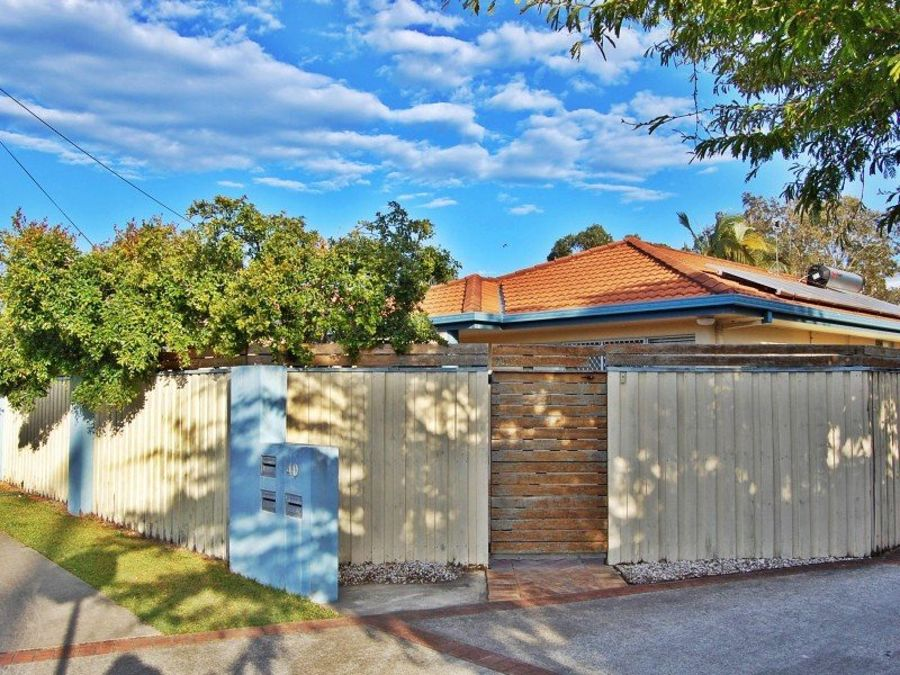 Property For Sale in Caloundra