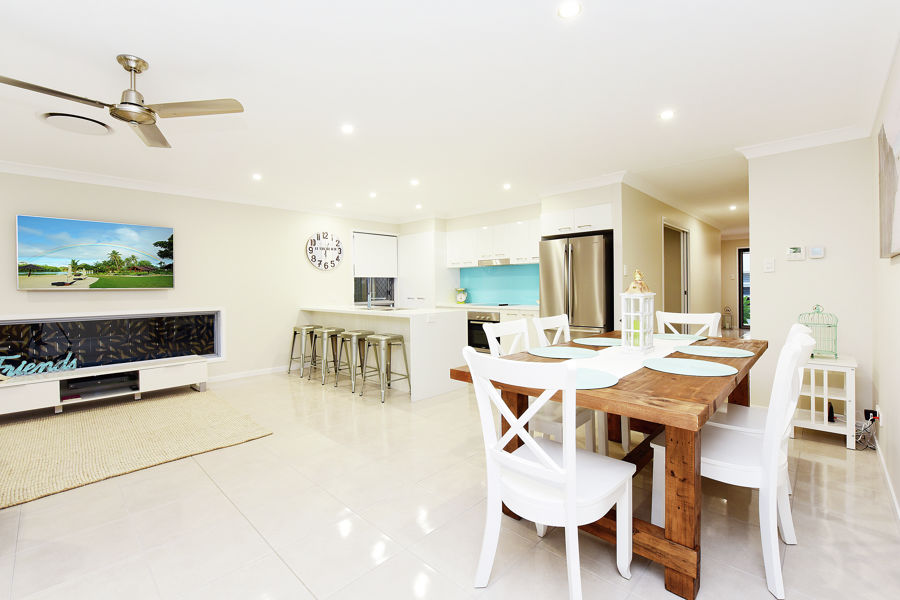 Property in Caloundra West - Sold for $497,000