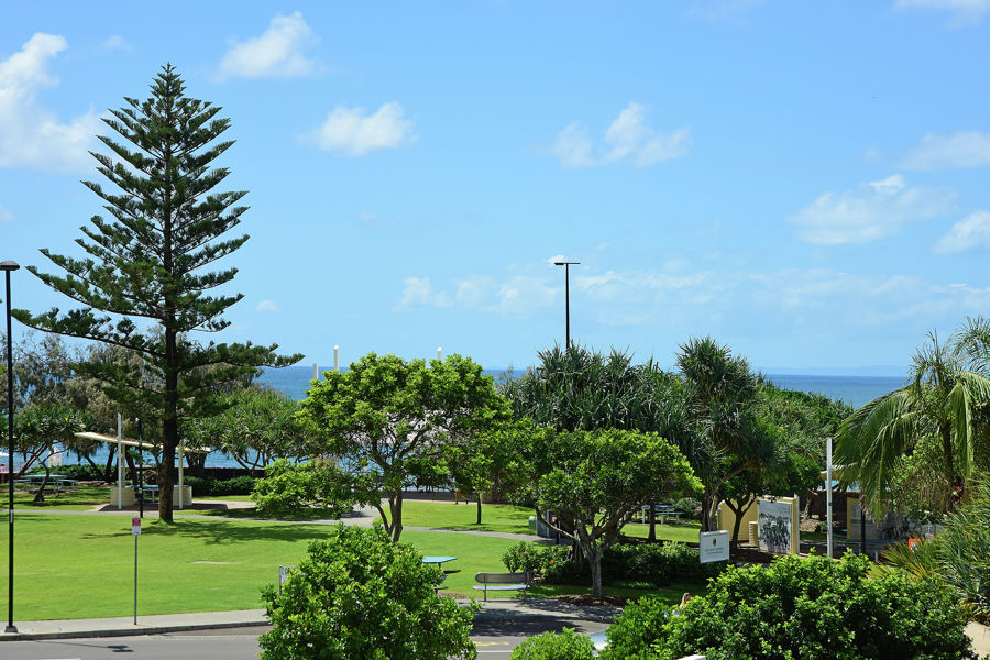Property in Kings Beach - Sold for $445,000