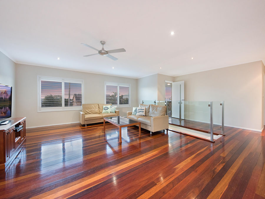 Property in Battery Hill - $475.00 Including Power