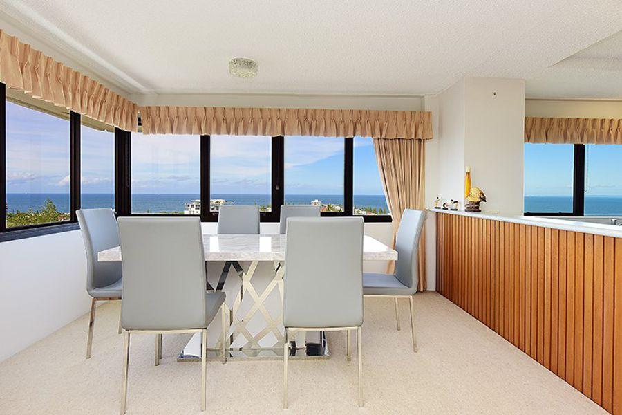Property in Kings Beach - $550 Weekly