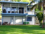 SPACIOUS HOLIDAY HOME TO RENT - RIVER LANE LOCATION (HOLIDAY RENTAL)