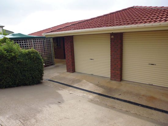 Mannum Properties For Rent