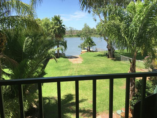 Mannum Properties For Sale