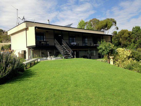 Nildottie Properties For Sale