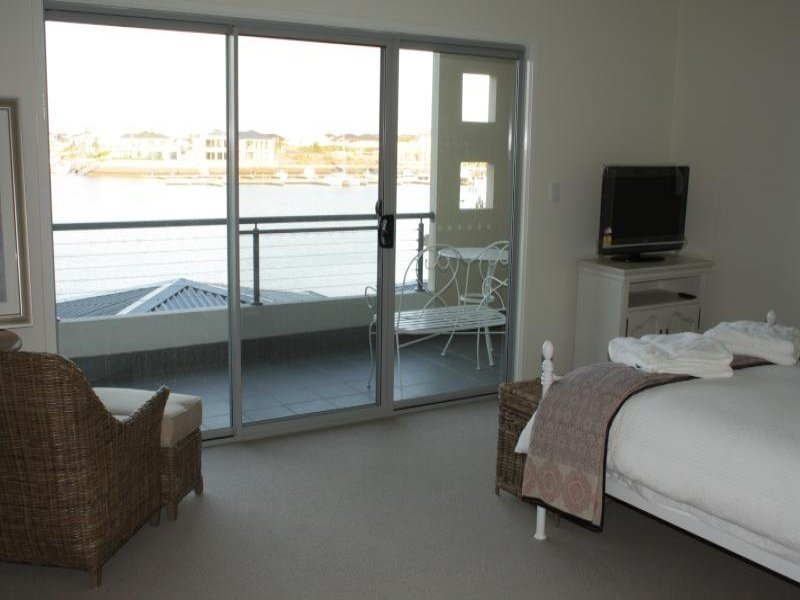 Real Estate in Wallaroo