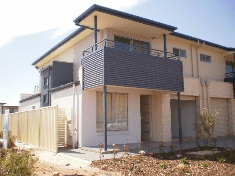 Property For Sale in Wallaroo