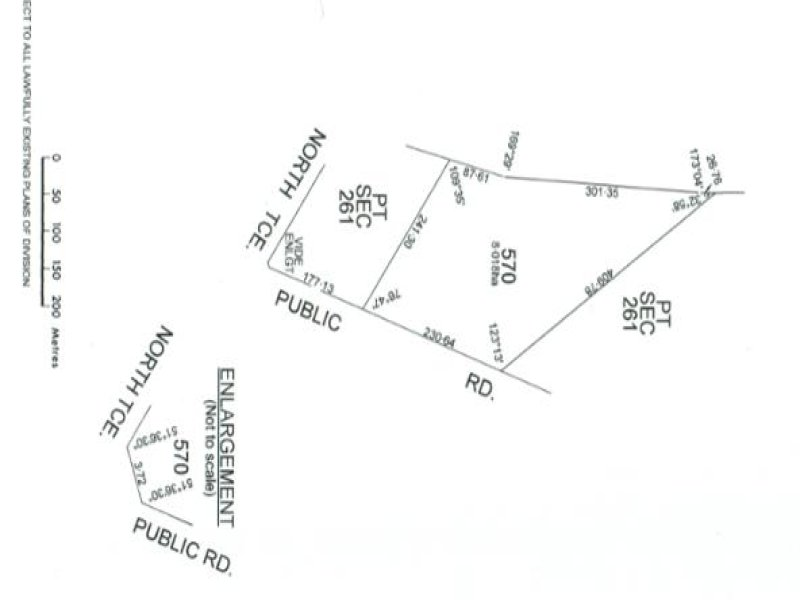 Moonta Bay Properties For Sale