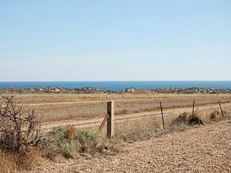 Property For Sale in Port Victoria