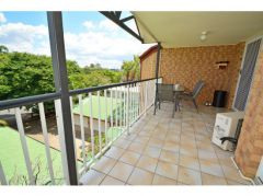 Property in Coorparoo - Sold for $380,000