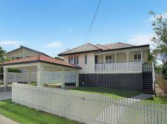 Property in Upper Mount Gravatt - Sold