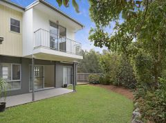 Property in Carina Heights - Sold