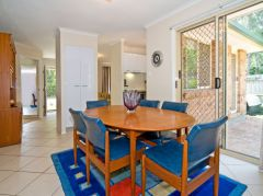 Property in Holland Park - Sold