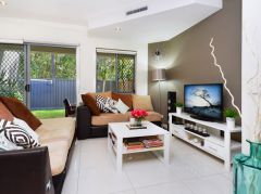 Property in Carina Heights - Sold for $510,000