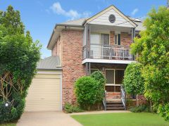 Property in Norman Park - Contact agent