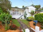 Property in Mount Gravatt East - Sold