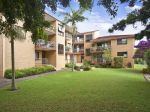Property in Moorooka - Sold