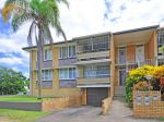 Property in Coorparoo - Sold