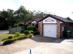 Property in Regents Park - Sold