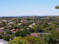 Property in Mount Gravatt East - Sold for $368,000