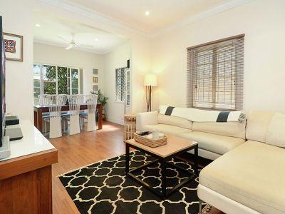 Property in Mount Gravatt - Sold