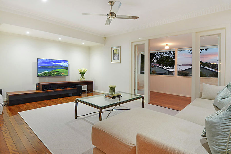 Property For Sale in Mount Gravatt