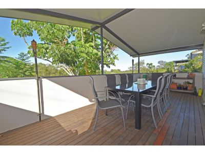 Property in Mount Gravatt - Sold for $616,500