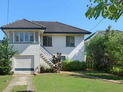Property in Moorooka - Sold