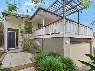 Property in Mount Gravatt East - Leased
