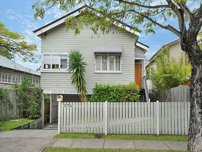 Property in Tarragindi - Contact Agent