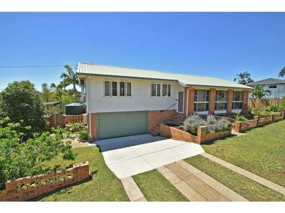 Property in Mount Gravatt East - Sold for $610,000