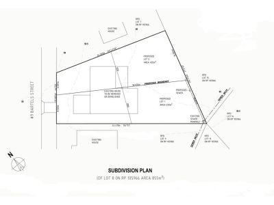 Property in Mount Gravatt - Sold for $785,000