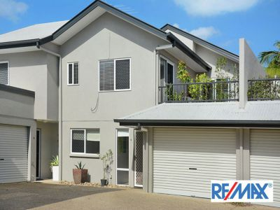 Property in Balmoral - Sold