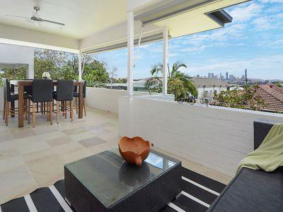 Property in Balmoral - Sold
