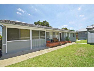 Property in Mount Gravatt - Sold for $657,000