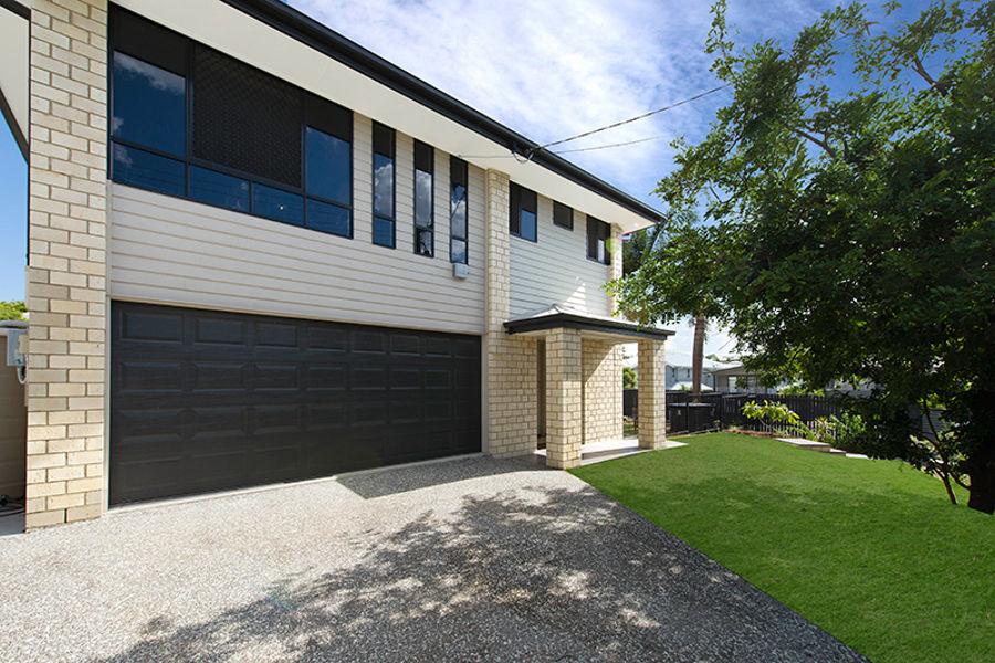Property in Morningside - Sold for $815,000