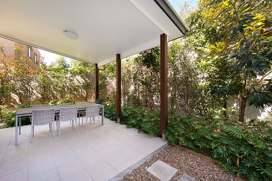Property in Coorparoo - Offers Over $480,000