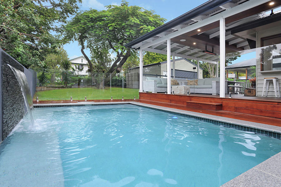 Property in Carina - Offers over $699K