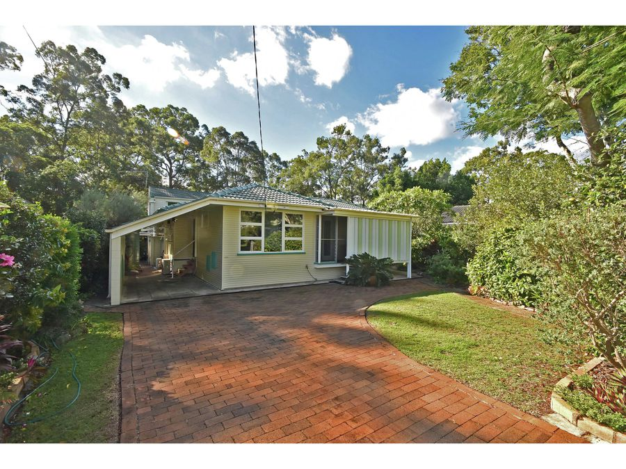 Property in Mount Gravatt - Submit All Offers Over $650,000