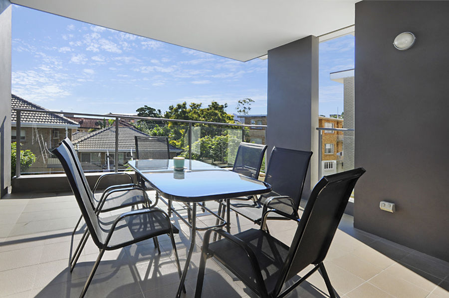 Property in Greenslopes - Now $429,000+