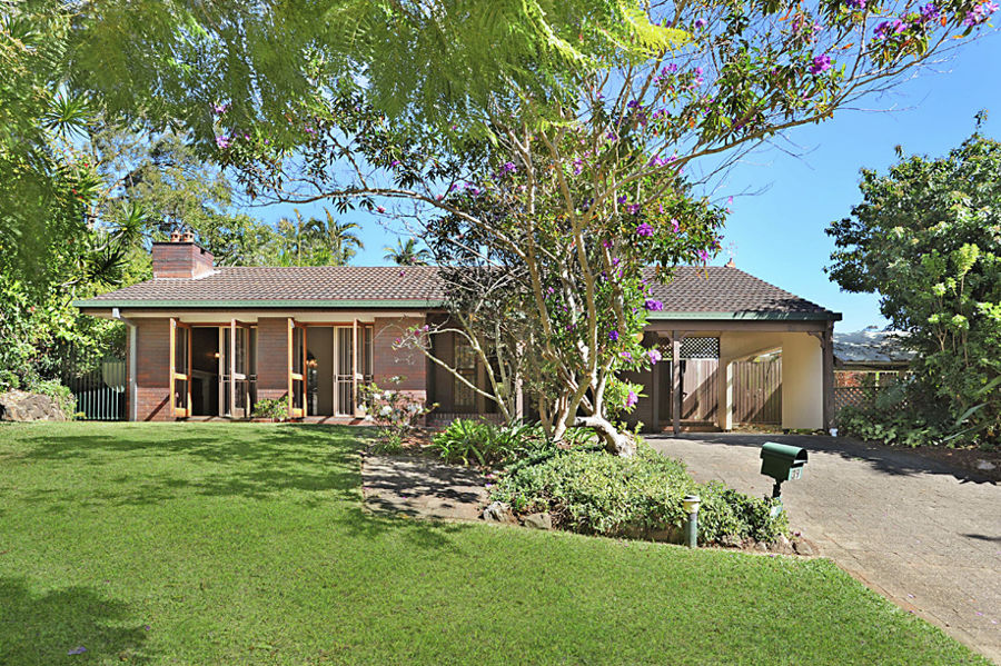 Property in Tarragindi - Sold for $703,000