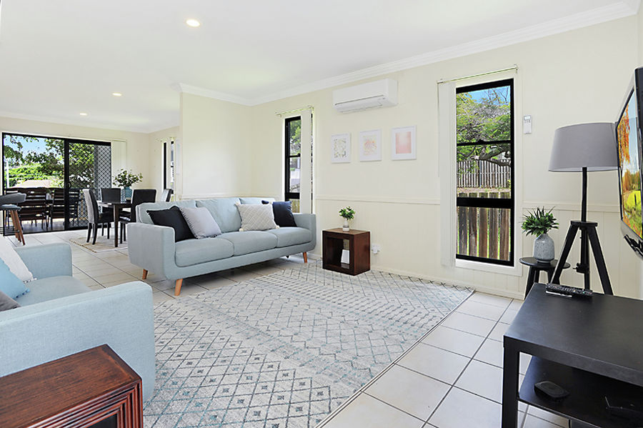 Property in Greenslopes - Contact Agent