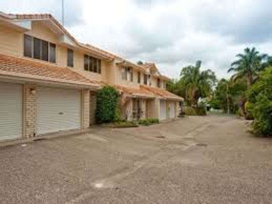 Property in Carina Heights - Owners Say Sell !