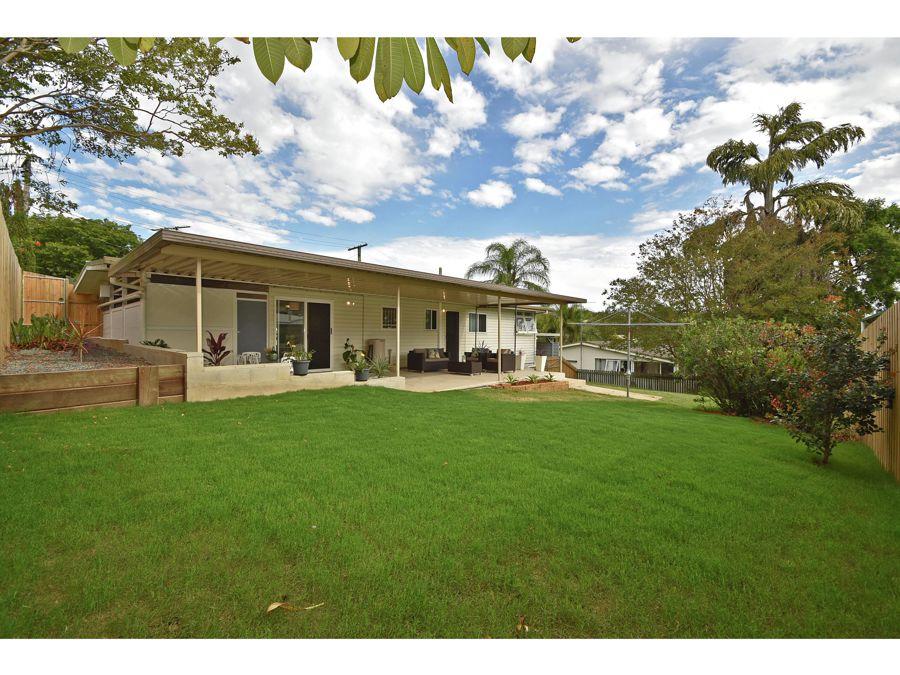 Property in Mount Gravatt - $500 per week